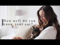 Preparing homemade cat food can have lots of benefits for your feline pal, but it can be hard to get it right. We find out how to guarantee success! Training A Kitten, Cat Toilet Training, Bengal Cat Names, Bengal Kitten, Tortoiseshell Cat Names, Girl Cat Names, Kitten Names, Cat Site, Getting A Kitten