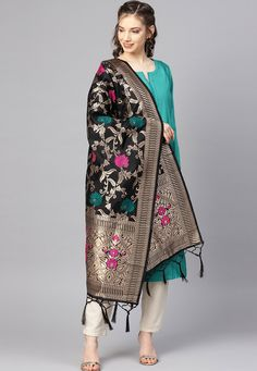 Silk Anarkali Suits, Lehenga Gown, Silk Dupatta, Banarsi Saree, New Trend Dress, Gharara Designs, Indian Bridal Outfits, Sherwani, How To Look Classy