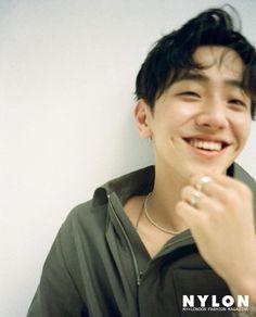 Asian Babies, Profile Photo, Boyfriend Material, Man Crush, Korean Actors, Pretty Boys, Kdrama, Actors & Actresses, Acting