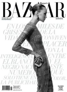 Newsstand - Fashion Copious