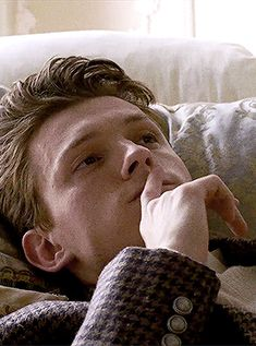 Tom Holland Peter Parker, Willa Holland, Siper Man, Tom Holand, Baby Toms, To My Future Husband, Future Boyfriend, Tommy Boy, Man Thing Marvel