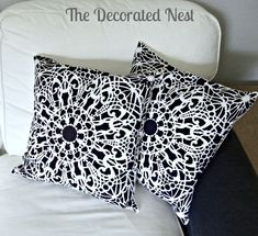 completed pillows-th
