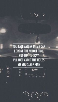Tear In My Heart by Twenty One Pilots...<3
