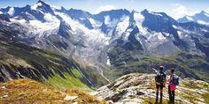 129 € – Südtirol: Wellnesstage mit Massage und 5-Gang-Menüs, -58% -Umrahmt von über 80 Dreitausendern gilt das Tauferer Ahrntal als eine der schönsten Regionen Südtirols. Vor dieser majestätischen Kulisse empfängt Sie das Alphotel Stocker. Für 129 € pro Junior-Suite und Nacht erholen Sie sich inklusive Wellness und Fünf-Gang-Abendmenüs.