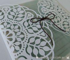 modelos-de-convites-com-papel-rendado-doilies-4