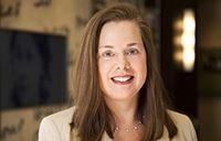 Walker president-elect of oncology nursing foundation