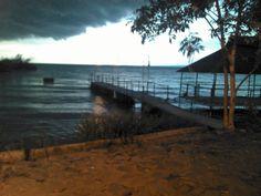Kiboko Bay Resort in Kisumu, Kisumu