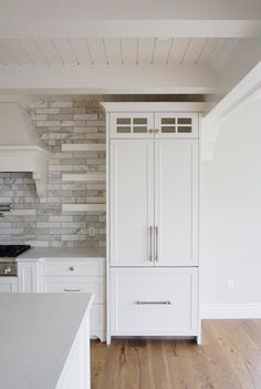 Home - Pioneer Cabinetry Apron Front Sink, Quartz Countertops, Estate Homes, Tall Cabinet Storage, Kitchen Cabinets, Flooring, Furniture, Design, Home Decor