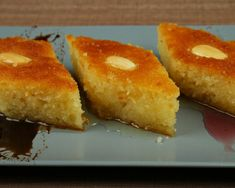 Cookbook Recipes, Cooking Recipes, Greek Recipes, Cornbread, Food Videos, French Toast, Food And Drink, Favorite Recipes, Kitchens