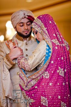 1/366 - Pakistani Wedding after ceremony shoot at Augusta Marriott, via Flickr.
