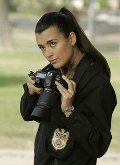 Cote de Pablo, 'NCIS' - Stars Who Dramatically Left Their Hit TV Shows - Photos