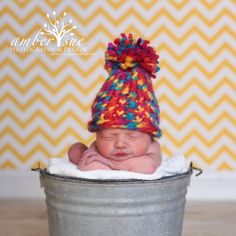 To do a shoot like this, The baby will have to be from newborn to two weeks. After that it will be hard.