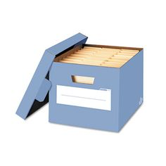 Wholesale Office Supplies, Decorative Storage Boxes, Storage Cubes, Paper Folder, Gift Wrapper, Office Supply Organization, Multipurpose Room, Secure Storage, Workplace Design