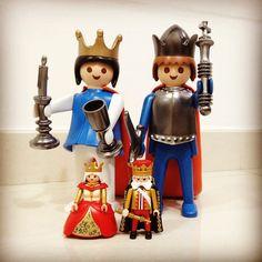 Kingdom of Playmobil #playmobil #playmobillove #playmobilmania #playmobillovers #playmobilfigures
