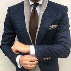 #pedrodemonaco #lifestyle #luxury #style #fashion #mensfashion #menswear #suit #suits