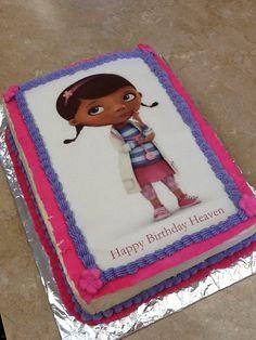 LiVay Sweet Shop disney doc mcstuffins cake #disneydocmcstuffinscakes #cakes #livaysweetshop