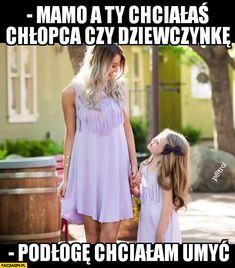 Wtf Funny, Funny Memes, Jokes, Polish Memes, Weekend Humor, Quality Memes, Man Humor, Funny Animals, Fun Facts