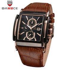 Like and Share if you want this  BADACE Brand Genuine Real Leather Strap Mens Watches Casual Square Japan Movt Quartz Watch Luxury Business Wrist Watch 2098     Tag a friend who would love this!     FREE Shipping Worldwide     Buy one here---> https://worldoffashionandbeauty.com/badace-brand-genuine-real-leather-strap-mens-watches-casual-square-japan-movt-quartz-watch-luxury-business-wrist-watch-2098/