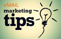 Email Marketing #Tips To Make Your #Business Profitable Explore more-->>https://goo.gl/XB3ejg #emailmarketingsolution