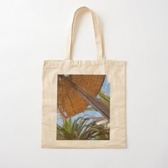 Shop von archmar   Redbubble Masks, Reusable Tote Bags, My Favorite Things, Shopping, Mothers Love, Drawing Hands, Surface Finish