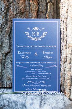 Summer Kelley PhotographyKatherine & Brandon Tie The Knot at Carney Rod & Gun Club, Parkville, Maryland — Summer Kelley Photography