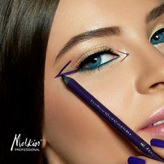 eyeliner pencil melkior