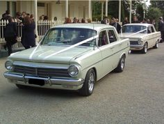 1960's EH Holden Limo and Sedan Car Facts, Aussie Muscle Cars, Peter The Great, Wedding Cars, Vroom Vroom, Car Car, Concept Cars, Cars And Motorcycles, Cool Cars