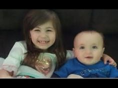 UPDATE-Kids are safe BENTLEY INVESTIGATIONS --Amber Alert has now been issued for the two children taken in a vehicle that was stolen from a gas station near Flint this morning.