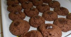 November, Cookies, Desserts, Food, November Born, Crack Crackers, Tailgate Desserts, Deserts, Biscuits