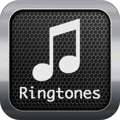 Ringtones by Kai Ye Ringtones For Android Free, Download Free Ringtones, Latest Ringtones, Mobile Ringtones, Ringtones For Iphone, Ringtone Download, Music Download, Country Music Ringtones, Free Country Music