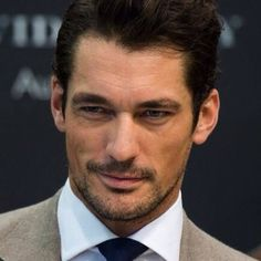 David Gandy #GandyForAutograph Launch at Marks and Spencer's Marble's Arch Store September 18th, 2014 #MarksAndSpencer @marksandspencer  #DavidGandy #DavidJGandyEspaña #styleicon #britishstyle #menswear #mensfashion #menstyle