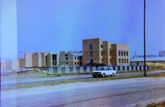 ul. Jana Pawła II źródło; UMLublin Ppr, City Photo, Period, Cities, Multi Story Building, Photos, City