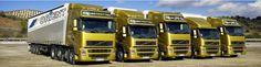 Orient- Transport marfa international: Transport marfa Bucuresti Atv, Transportation, Trucks, Tips, Mtb Bike, Advice, Truck, Track, Atvs