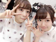 nnnnnn-nanasemaru—i-love-you: 黄色いところ | 乃木坂46... | 日々是遊楽也