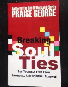 Breaking_Soul_Ties