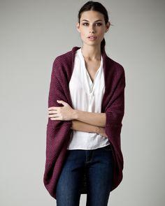 Casual, Sweaters, Fashion, Latest Fashion, Vestidos, Fall Winter 2015, Winter Fashion, Woman Clothing, Fashion Clothes