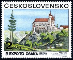 Collecting by Engraver - Stamp Community Forum - Page 231 Passport Stamps, Interesting Buildings, Postcard Design, Vintage Stamps, Mail Art, Stamp Collecting, Osaka, Childhood Memories, Germany