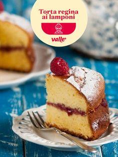 Estate, Cheesecake, Muffin, Cupcakes, Desserts, Food, Cream, Food Cakes, Italian Pastries
