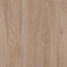 Vinyl flooring flooring and vinyls on pinterest for Casa moderna storm oak