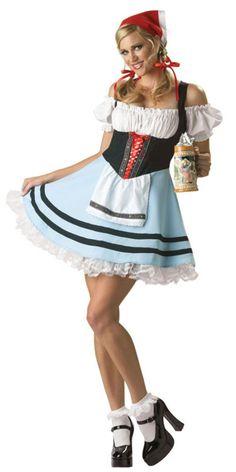 Oktoberfest Frauen,Oktoberfest Frauen,Oktoberfest Frauen,Oktoberfest Frauen,