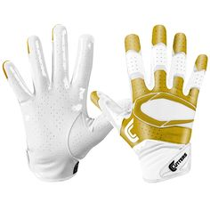 b1ad0976e57 Cutters Adult Rev Pro 2.0 Special Edition Receiver Gloves. Cutters Football  ...