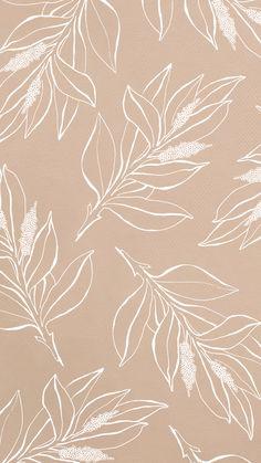 Graphic Wallpaper, Iphone Background Wallpaper, Aesthetic Iphone Wallpaper, Cool Wallpaper, Aesthetic Wallpapers, Cute Patterns Wallpaper, Minimalist Wallpaper, Instagram Frame, Painting Wallpaper