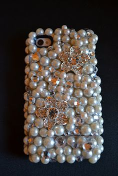 Awesome cell phone case!
