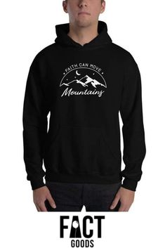 Motivated Culture Alphabet Stranger Christmas Lights Youth-Sized Hoodie