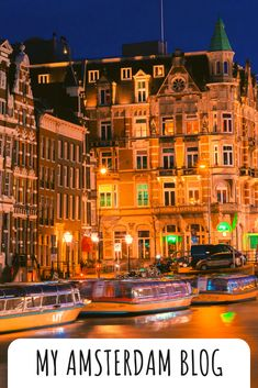 A blog written by a local guy. Ask me anything about Amsterdam! Amsterdam travel, amsterdam photography, amsterdam things to do, Amsterdam fashion, amsterdam netherlands, amsterdam thigns to do, amsterdam food, amsterdam winter #travelamsterdam #amsterdam #visitamsterdam #traveleurope #digitalnomad #europe #travel #travelove