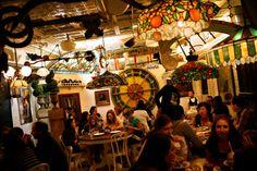 Snapshots of Life: Food For Friday: NYC Favorite Eats amberdawnlo.blogspot.com