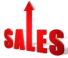 Increase Sales Production
