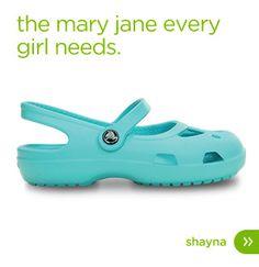 Shayna Girls