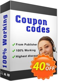 9 best leawo discount codes archive images on pinterest august 27 40 off aiseesoft mac data recovery coupon code sep 2018 fandeluxe Image collections