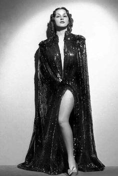 Tita Merello. Carmen Miranda, Beautiful Celebrities, American Actress, Diva, Goth, Cinema, Vintage Fashion, Actors, Portrait